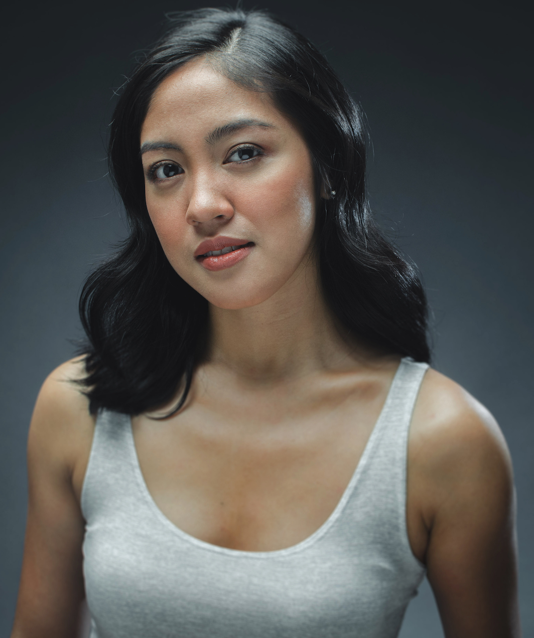 Gabriela Pangilinan