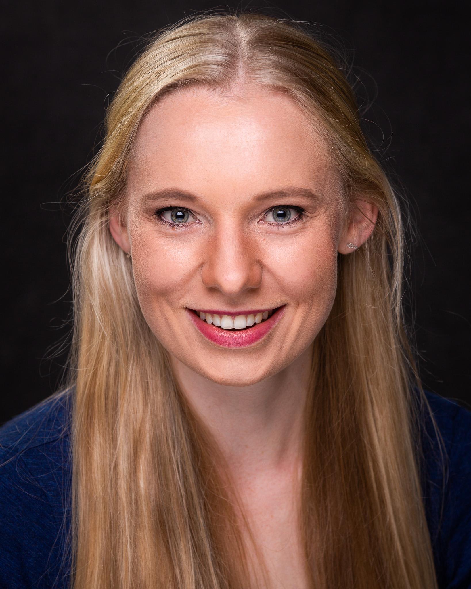 Hannah Kassulke