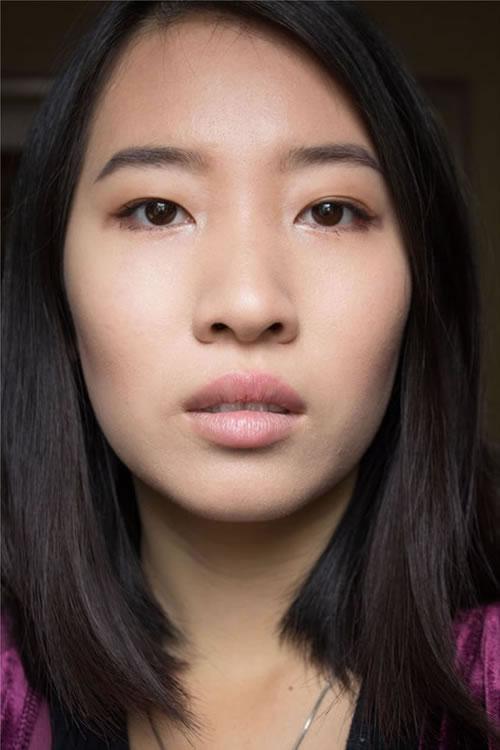 Kelly Huynh