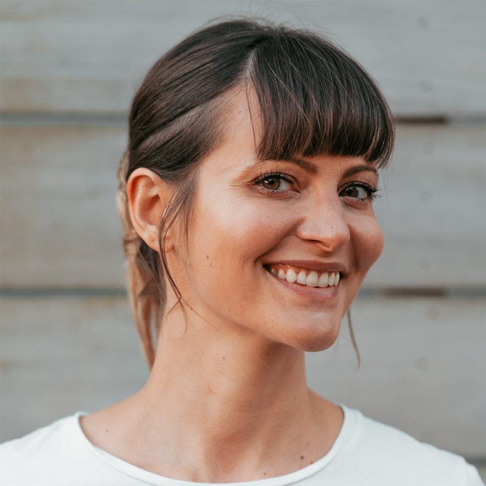 Marie Arthemise