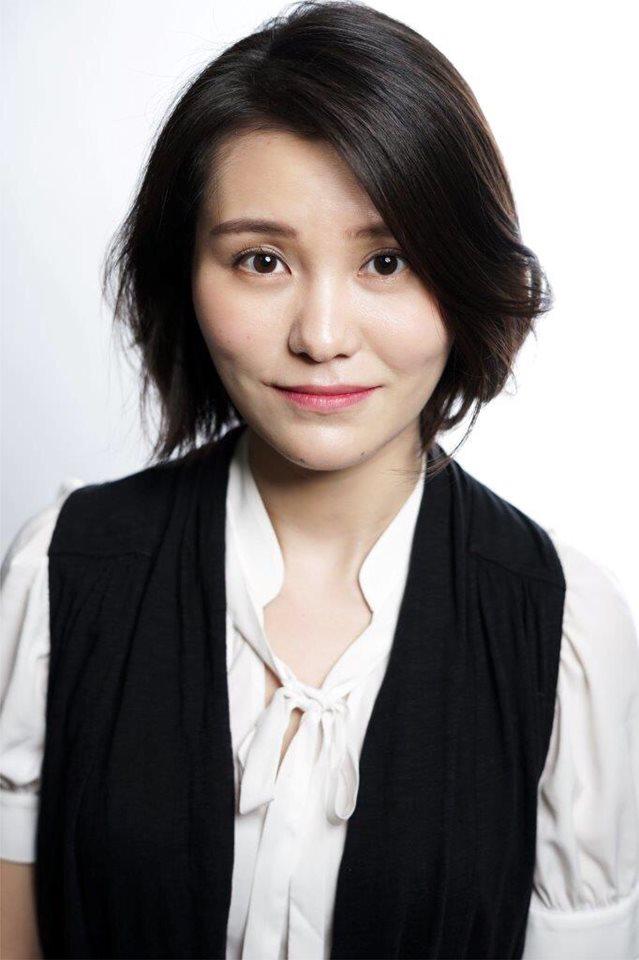 Shen Jia