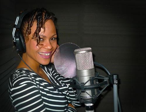 Thara Mogwe