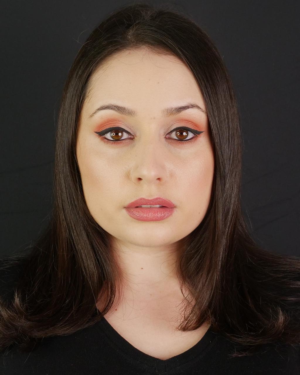 Tina Alcorace