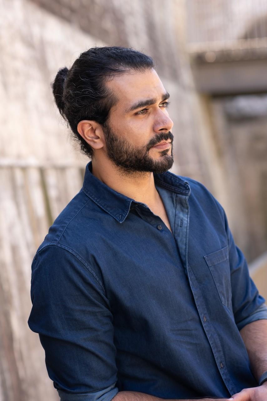 Azmi Al-Hasani