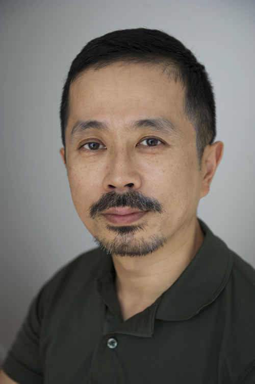 Ryuichi Fujimura